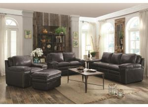 Regalvale Collection Sofa & Love