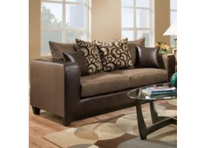 Swirl 4120 - Sofa/Love,Discount furniture