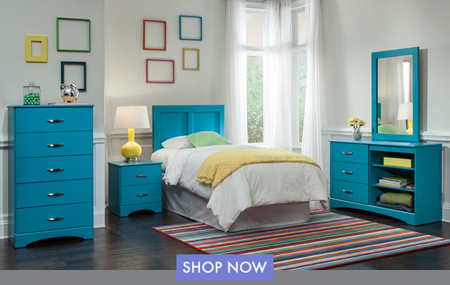 Discounted Home Furniture Store in Jessup MD : Banner 3 from bayitfurniture.com size 630 x 400 jpeg 58kB