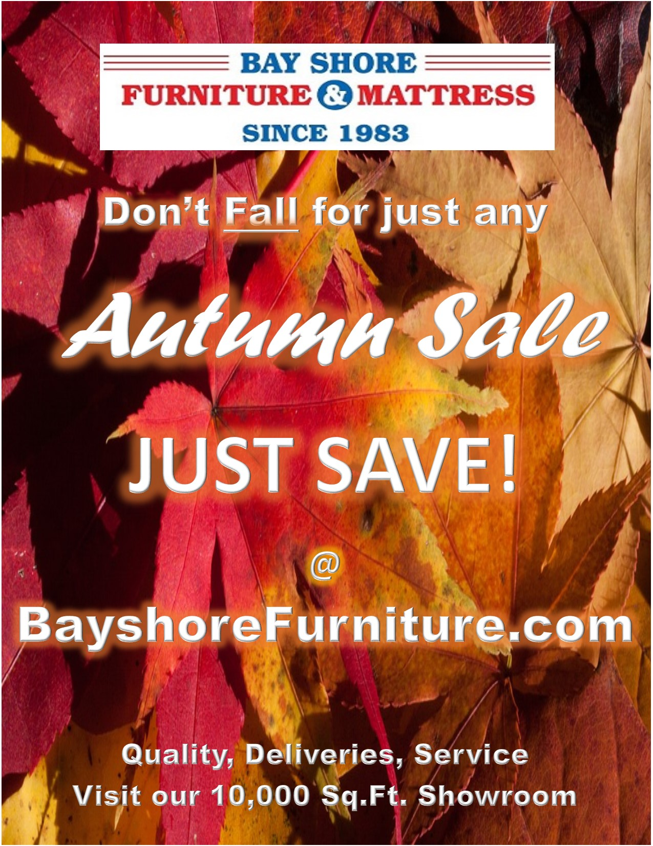 Fall sale ad-2