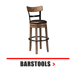 bar stools at discounted price