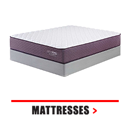 discounted mattresses