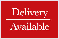 Delivery Available