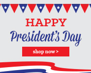 Presidents-Day-Side