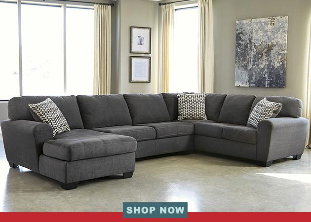 Living Room Furniture Ga big al's furniture - austell, ga