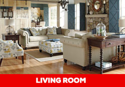 Discount Furniture Stores In Fort Lauderdale Florida