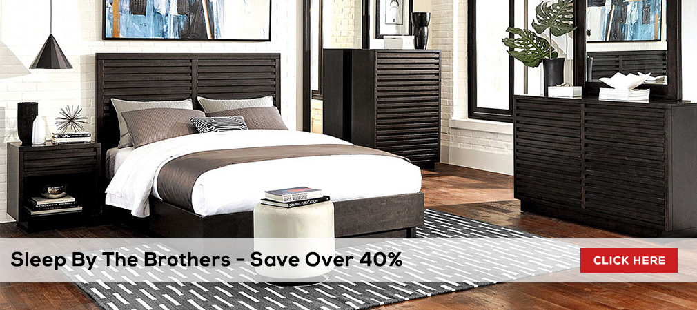 discount furniture stores in miami pembroke pines fort