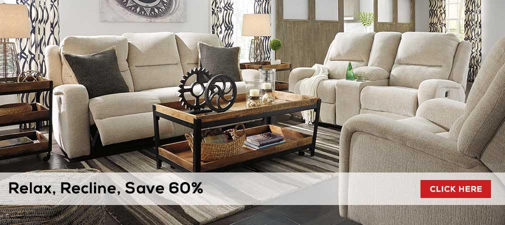 Discount furniture stores in miami key largo to key west for Affordable furniture miami
