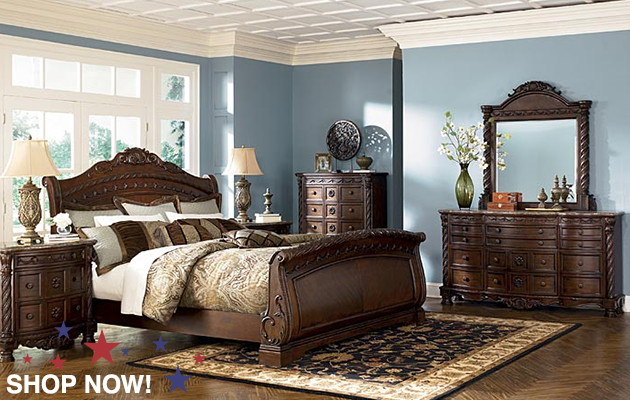 SHOP NOW! Bedrooms