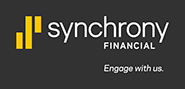 Synchrony Furniture Financing