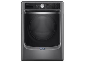 Maytag® Front Load Washer with Optimal Dose Dispenser and PowerWash®