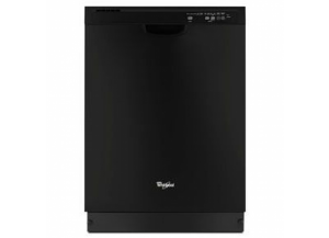 Whirlpool® ENERGY STAR® Certified Dishwasher with Sensor Cycle