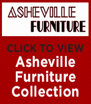 Asheville Furniture