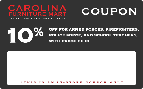 Coupon Click to Print