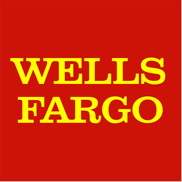 Wells Fargo Financing at Catalog Outlet