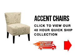 Shop Catalog Outlet for Accent Chairs