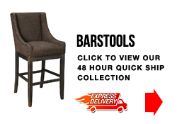 Shop The Catalog Outlet for Barstools