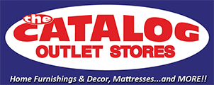 Catalog Outlet, Inc