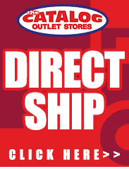 Direct Furniture Shipping in Sherburne, NY