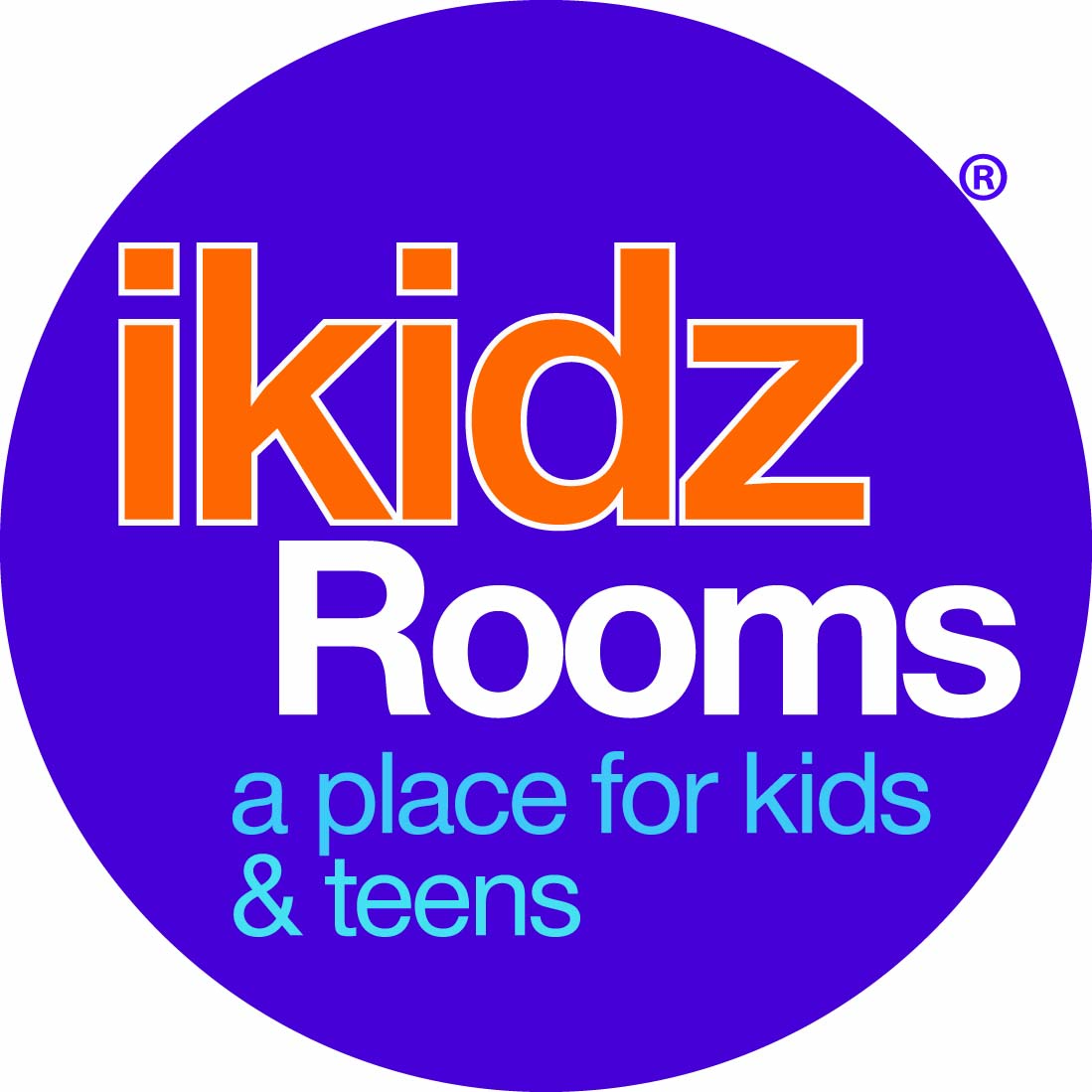 IKidz Room Furnishings In Sherburne, NY