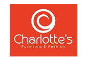 Charlottes Furniture & Fashion