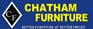 Chatham Furniture