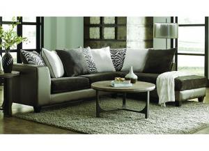 chatham furniture
