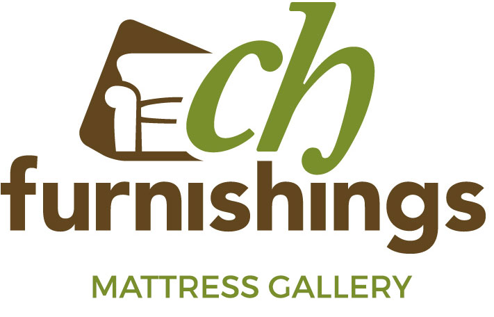 ch furnishings