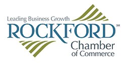 Rockford Chamber of Commerce