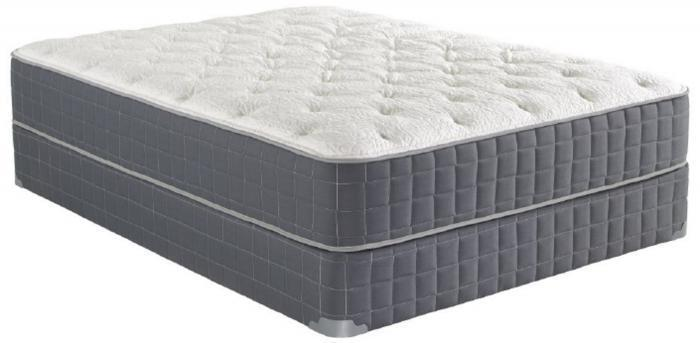 MST II QUEEN Mattress ,American Bedding