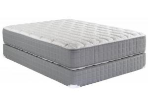 Valor I QUEEN 2 Sided Mattress