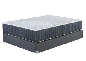 Hallendale Firm California King Mattress