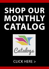 Shop Our Monthly Catalog