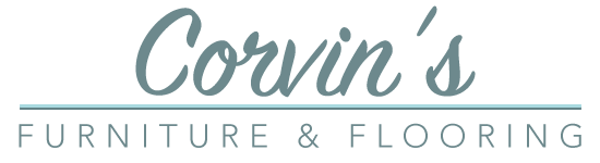 Corvins Furniture