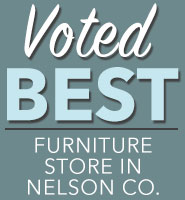 Voted Best Side Ad
