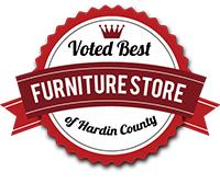 Amazing Corvinu0027s Furniture   Elizabethtown, KY