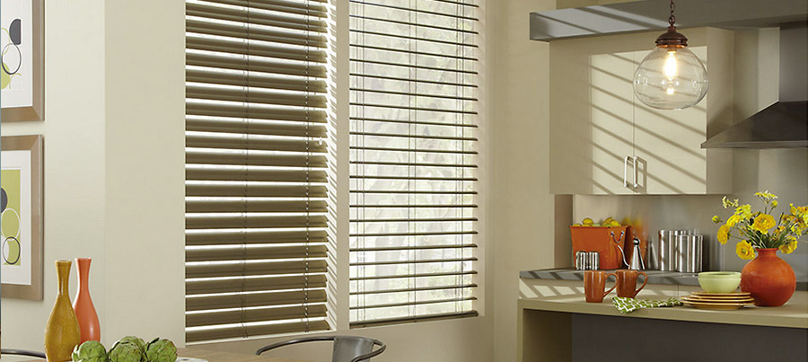 window shades cleaning services in Oceanside, NY