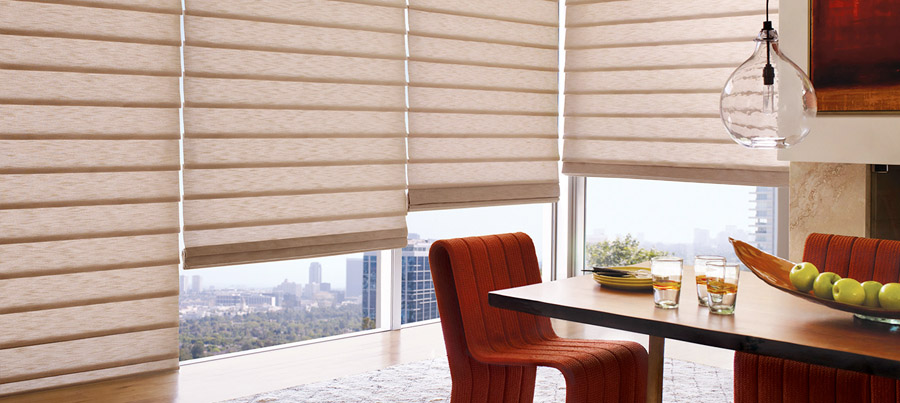 Window Blinds Repair - Lawrence, NY