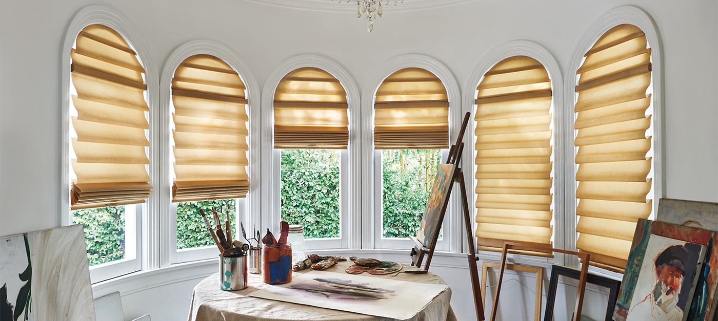 Window blinds repair store in Oceanside, NY