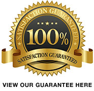 Customer Satisfaction Guarantee Click Here