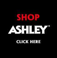 Shop Ashley Ad