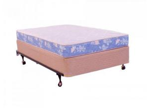 ECO Mattress & Foundation Twin