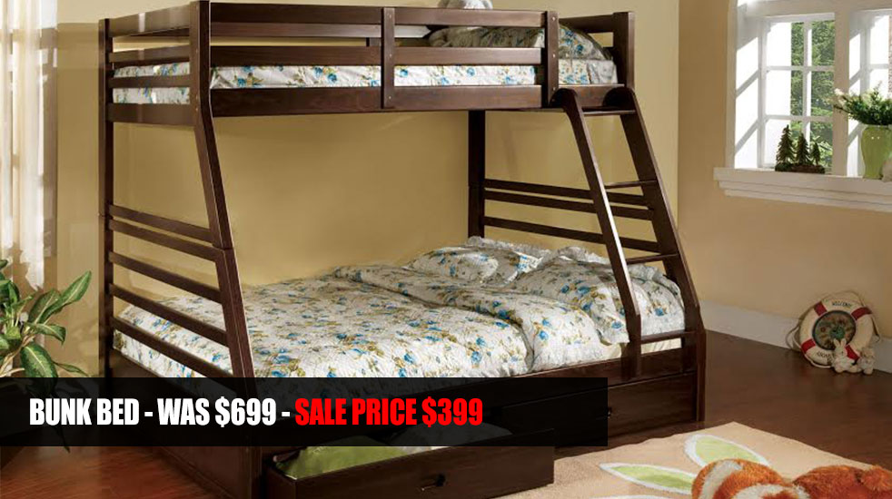 dream decor furniture home goods springfield ma