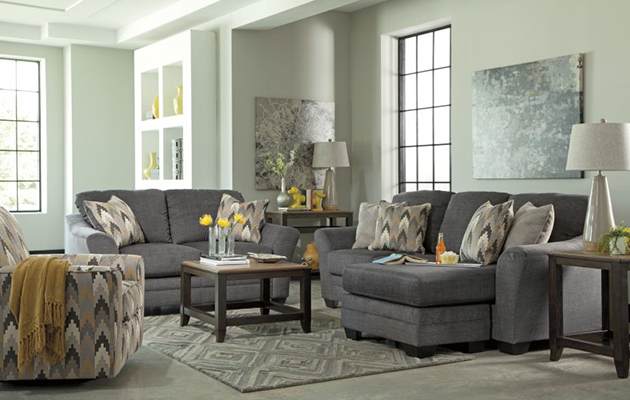 Living Room Sets Layaway low-priced, brand name home furnishings in oakland, ca