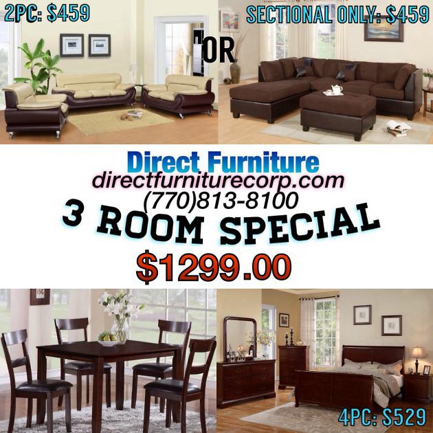 American Signature Furniture Stonecrest Furniture Stores Atlanta American Signature Sponsors