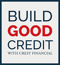 Crest Financing click to apply
