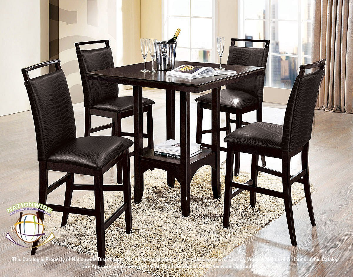 The Finest Discount Furniture Store In Aurora Il