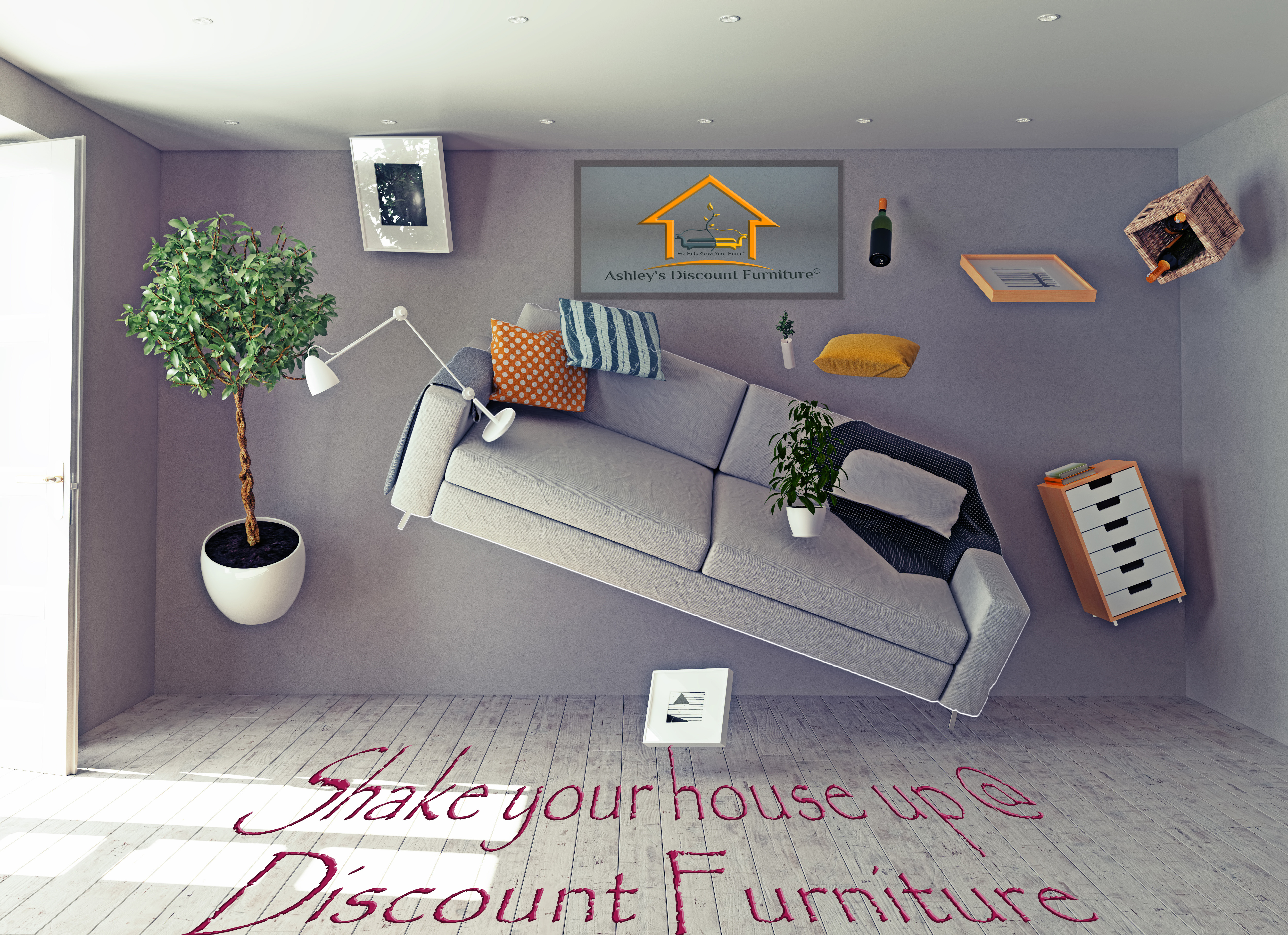 www.discountfurnitureaurora.com
