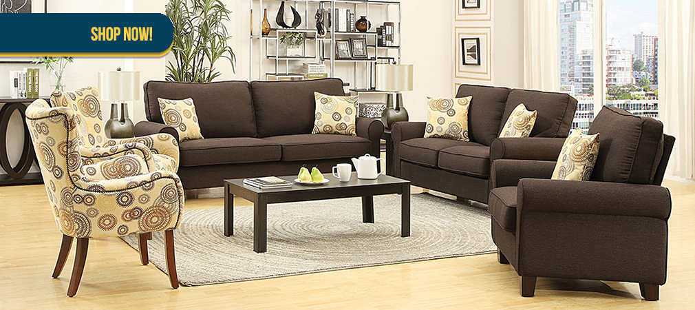Furniture Stores In Chicago One Of The Best Chicago