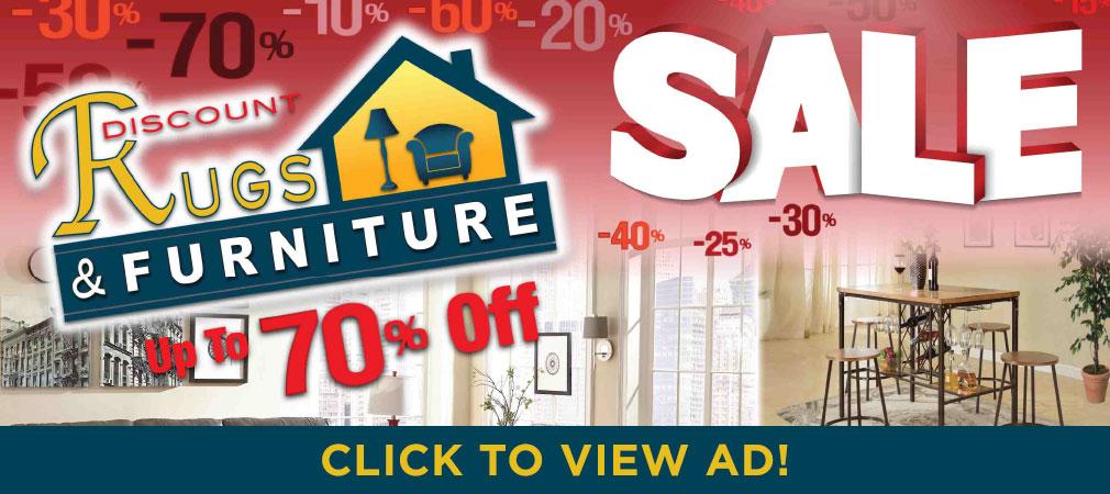 Discount Furniture Stores In Matteson Il